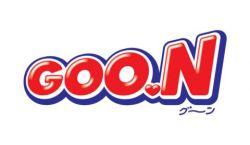 Goon.n