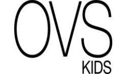 OVS kids