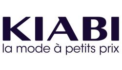 Kiabi (France)