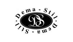 Dema-Stil