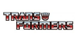 Transformers (Hasbro)