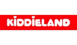 kiddiland