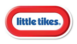 LITTLE TIKES