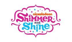 Shimmer&Shine (Mattel)